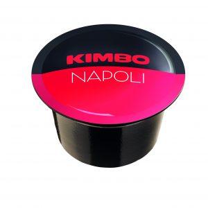 CAPS KIMBO NAPOLI