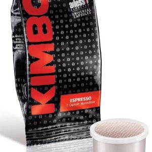 KIMBO ESPRESSO POINT