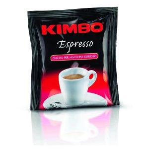 Kimbo Cialda ESPRESSO