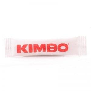 Бяла захар  пакетчета  КИМБО