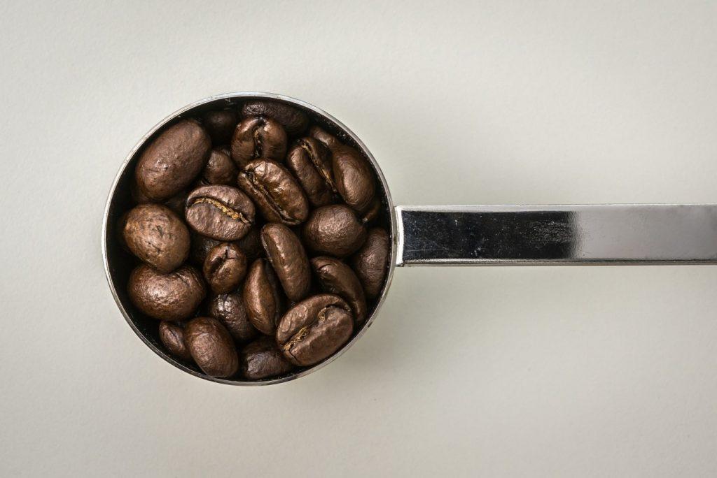 За Кафето