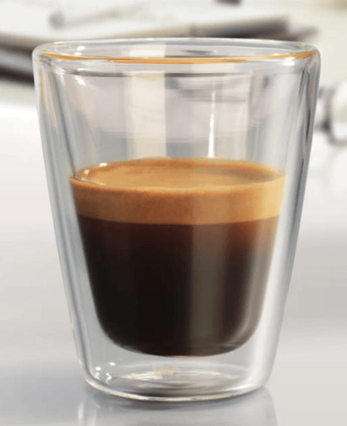 ILLY  Espresso  System